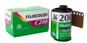 fujicolor c 200 toulouse